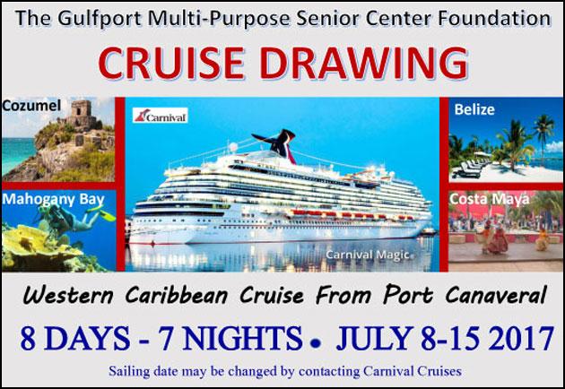Carnival-Cruise-WEB