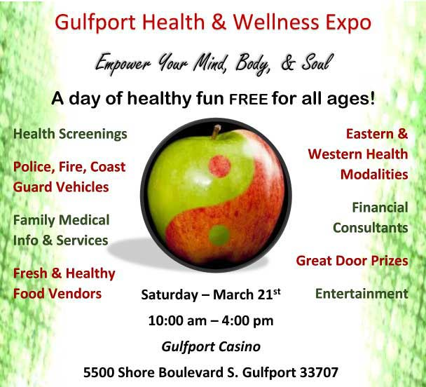Health-&-Wellness-EXPO-2015-BOX