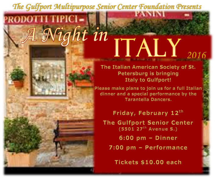 Night-in-Italy-Foundation