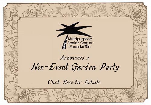 Non-Event