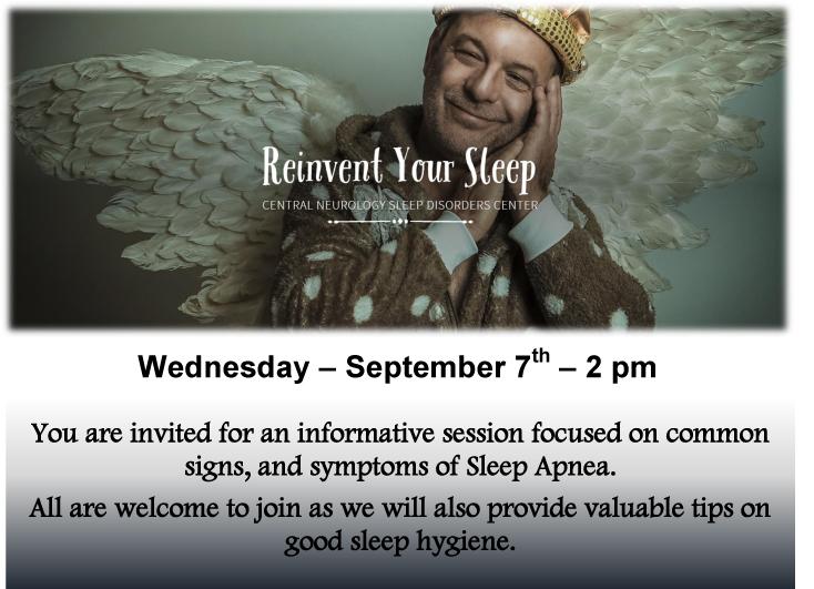 Reinvent-Your-Sleep_FLYER