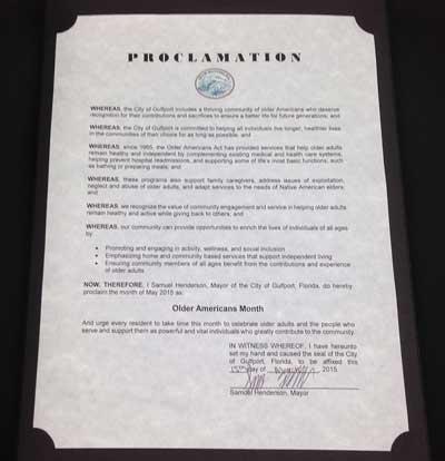 proclamationFolder