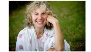 Empowerment of Healing lecture by Barbara Newborn