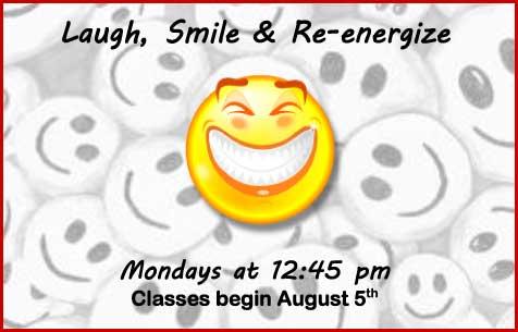 Laugh-Class-SM