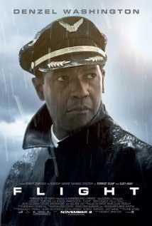 ht Starring Denzel Washington