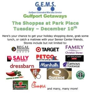 GP-Getaway-Dec13