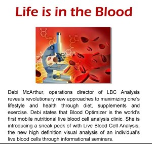 Life-is-in-the-Blood2014