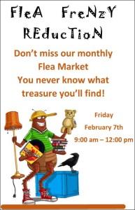 Flea-Market-Feb2014