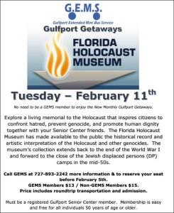 GEMS-GulfportGetaway-Feb2014