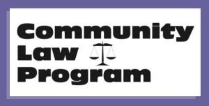 communityLawProgram