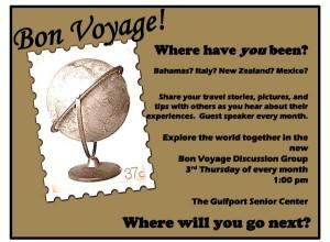 Bon-Voyage-Class-Feb-14