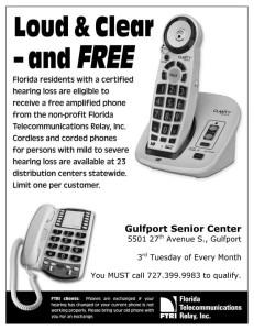 HearingImpairedPhones