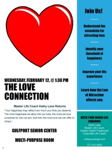 Love-Connection-Flyer