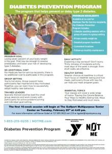 YMCA---Diabetes-Prevention