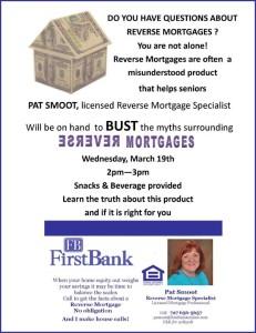 Reverse-Mortgage-Smoot