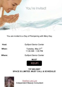 Mary-Kay-Party-May14