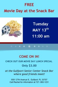 Movie-Day-at-Snack-Bar