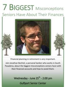 Basic-Financial-Info-6