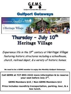 GP-Getaway-HeritagePark