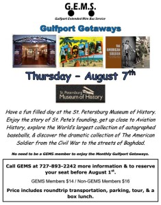 GP-Getaway-StPeteHistoryMuseum