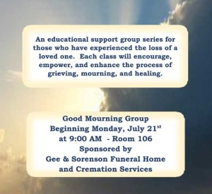 Good-Mourning-Group