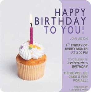 Happy-Birthday-to-You-Generic