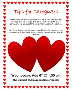 Tips-for-Caregivers