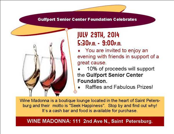 WineMadonnaFoundationFundraiser