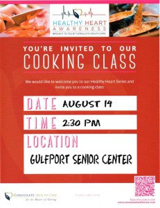 Cooking-Class026
