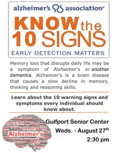 Know-the-10-Signs-Alzheimers