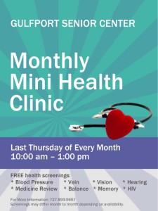 Monthly-Mini-Health-Clinic