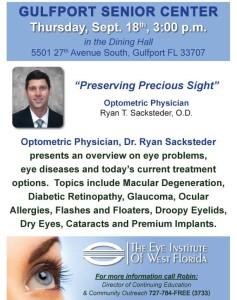 EyeHealthSept18