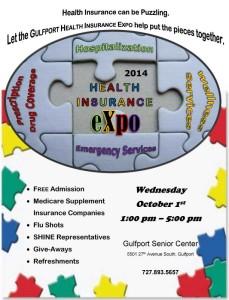 Insurance-Expo
