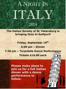 Night-in-Italy-2014