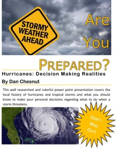 Hurricanes-Oct2014