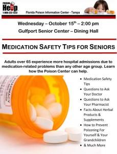 MedicationSafetyTips