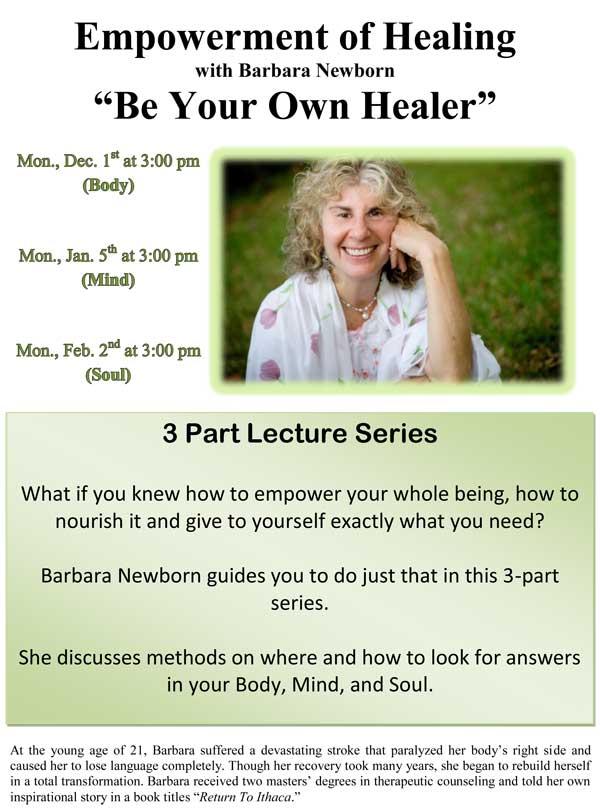 Empowerment-of-Healing-Dec-Jan-Feb