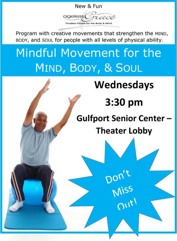 Mindful-Movement