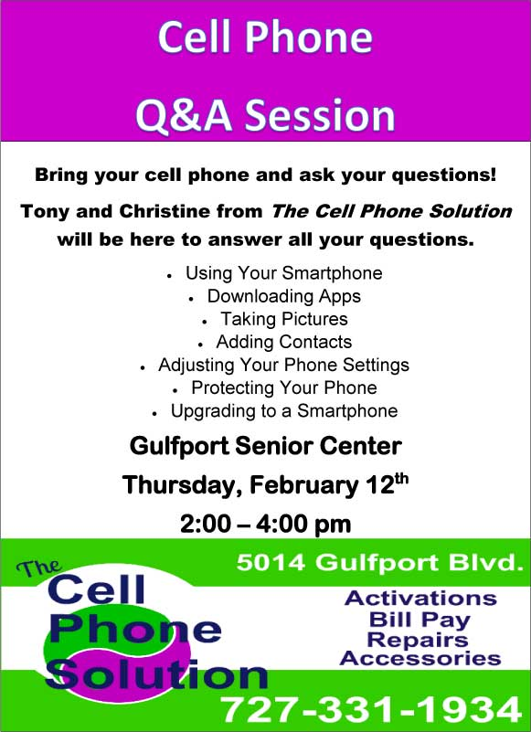 Cell-Phone-Class-Feb2015