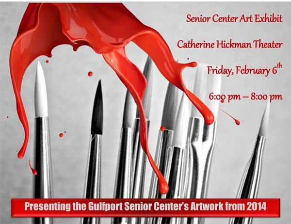 Feb6-SeniorArtShow