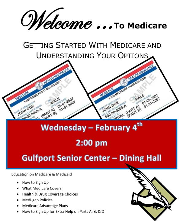 Welcome-to-Medicare