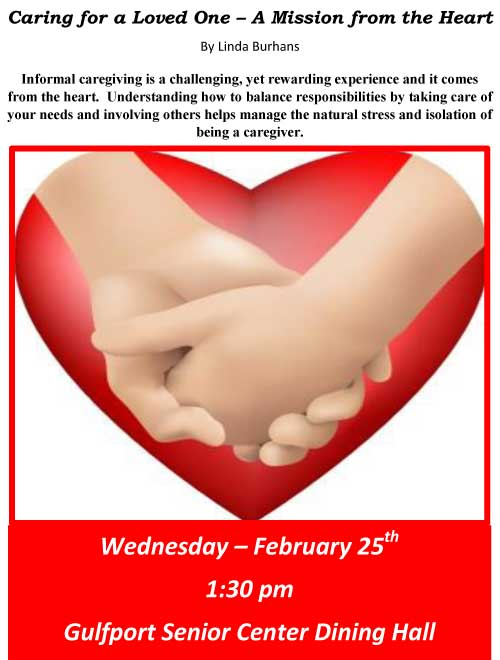 Caring-for-a-Loved-One_Feb-2015