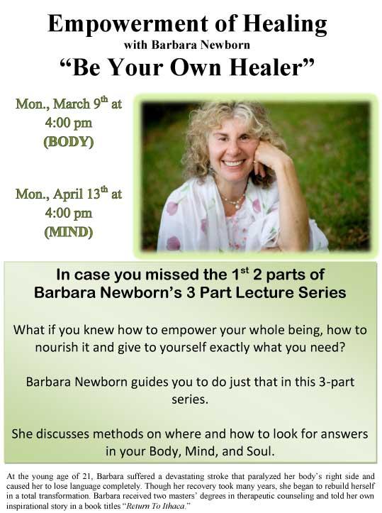 Empowerment-of-Healing-MarchApril2015