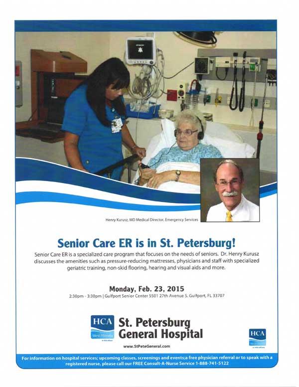 HCA-Health-Talk_SeniorER