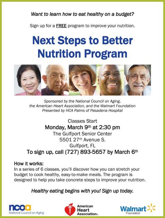Next-Steps-to-Better-Nutrition-Program-Flyer