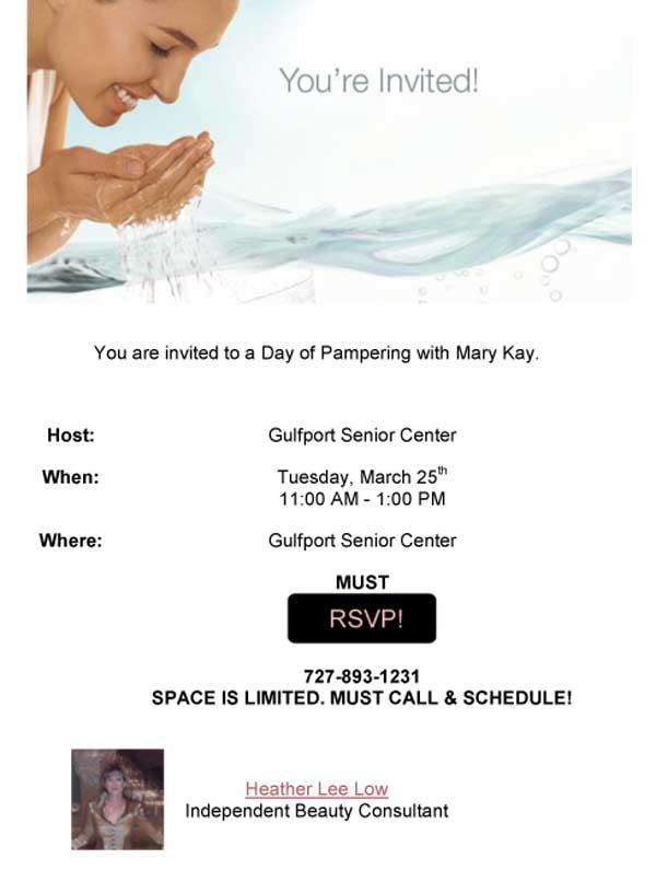 Mary-Kay-Party-3-25-15