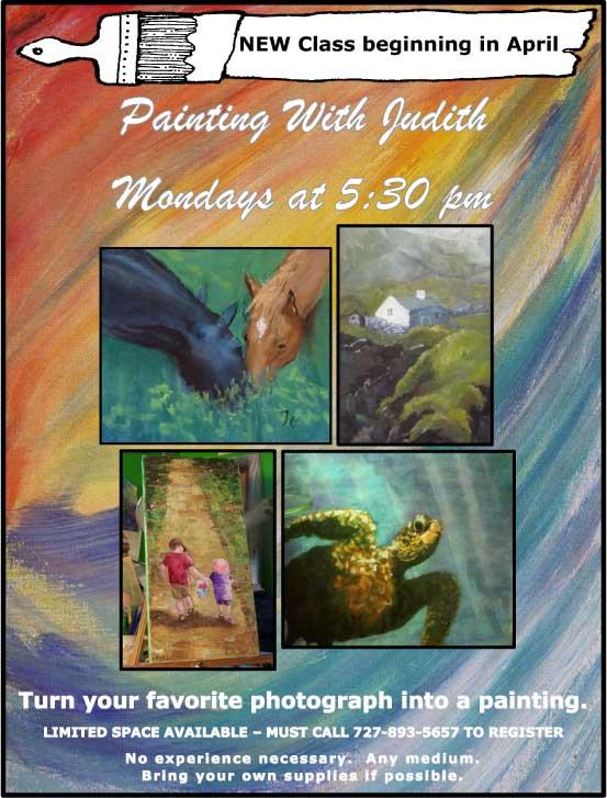 Painting-w-Judith