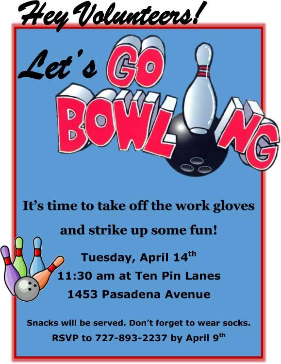 2015-April-Volunteer-Bowling