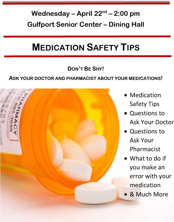 2015April-Medication-Safety-Tips