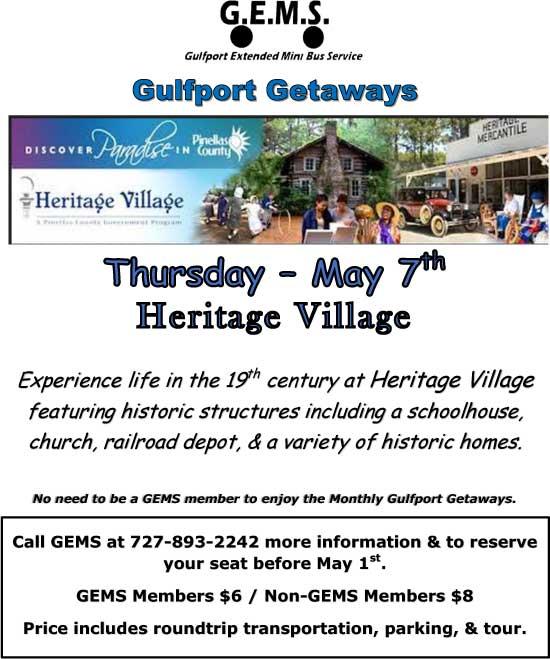 GP-Getaway-HeritageVillage